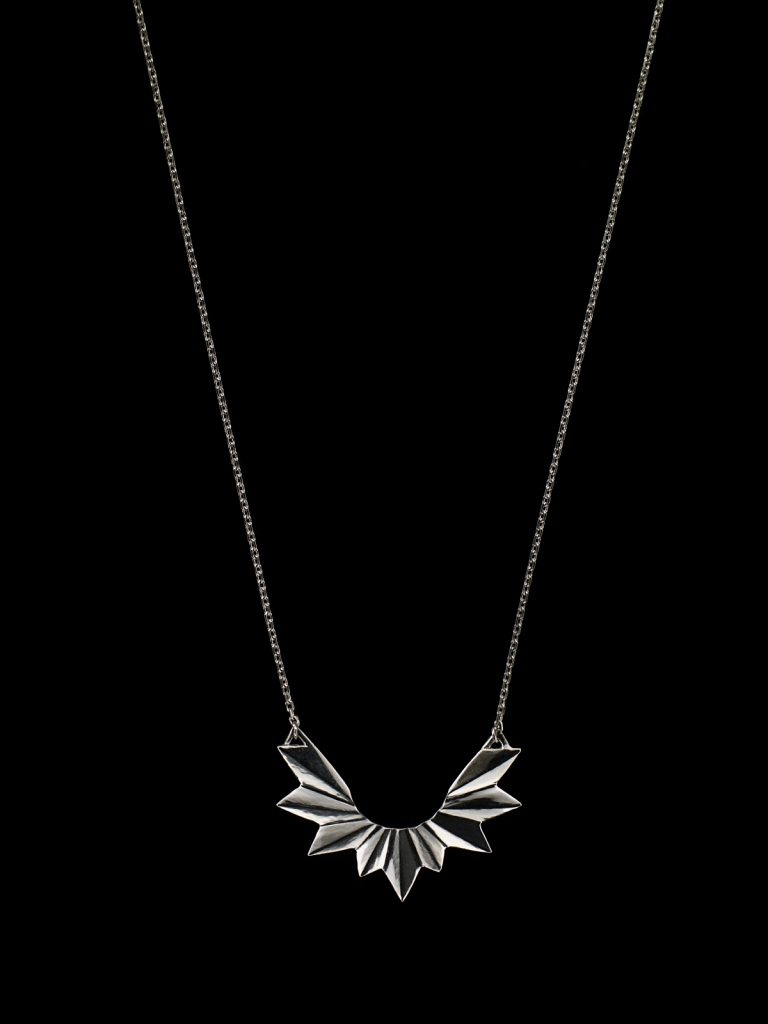Wing-Necklace-2.jpg